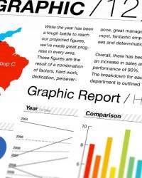 Infografía: la competencia digital del siglo XXI