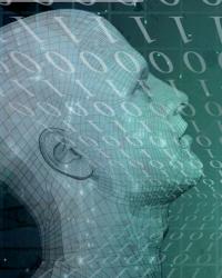 Smarter people: humanizando el big data.