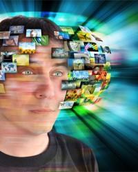 In…formación  y abundancia cognitiva