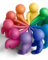 Diseñar la participación: De la interacción a la co-creación