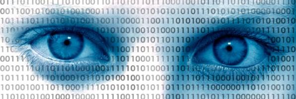 Privacidad y datos:  hacia la tiranía del algoritmo