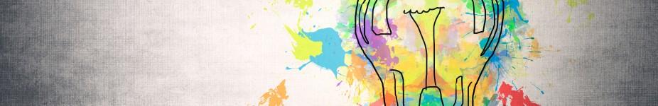 Actitudes digitales : gestión del talento en tiempos de redes