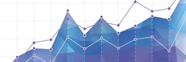 4 pasos clave para visualizar datos