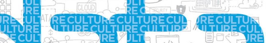 La cultura de los datos: la próxima revolución