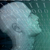 Smarter people: humanizando el big data.