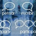 Inteligencia colaborativa: mas allá de la inteligencia colectiva