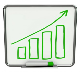 data_visualization_non_programmers-main