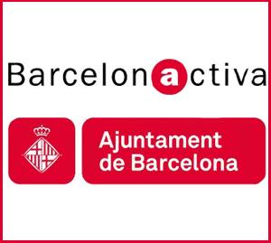 bacelona-activa
