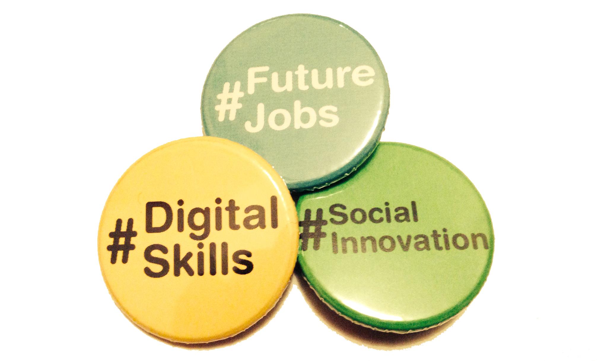 future-skills