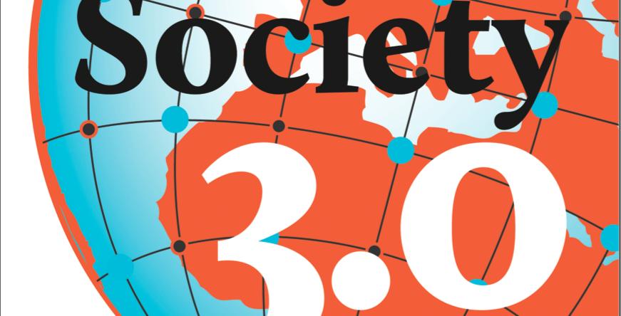 Sociedad 30
