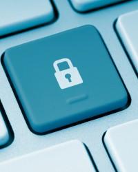 DataSoul: Repensando la privacidad en la era del big data.