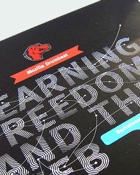 Drumbeat: aprendizaje, web y libertad
