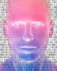 Dattitude: actitud hacia una vida basada en datos