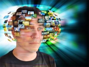 Abundancia Cognitiva