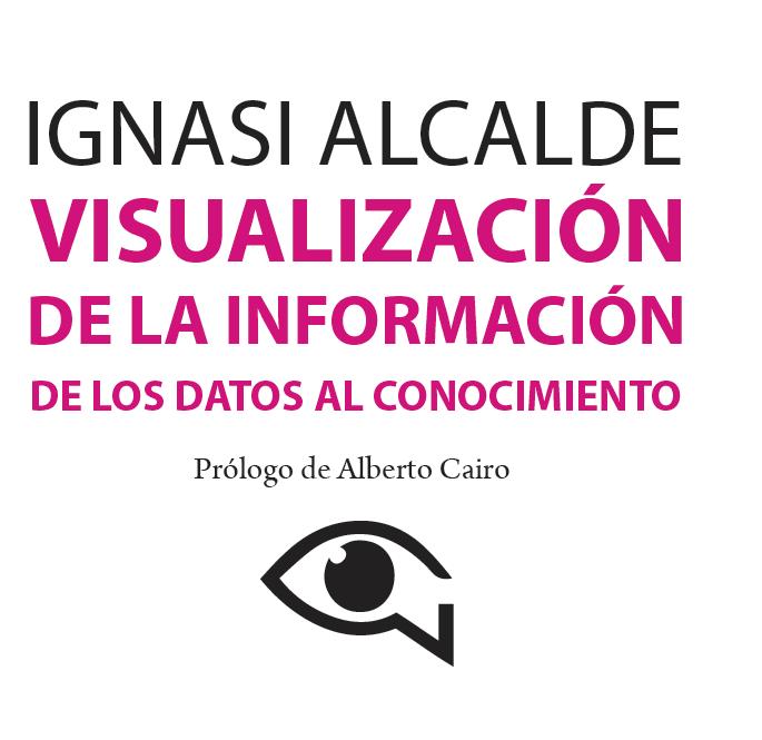 Ignasi Alcalde Visualización de la Información