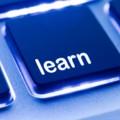 El futuro del aprendizaje en la era de los datos