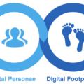 Internet of  me: el ecosistema de los datos personales