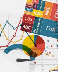 Infografia: aprèn a a representar l'infomació gràficament