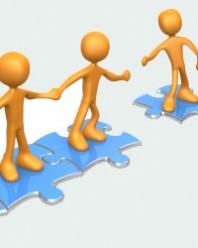 El nuevo paradigma del trabajo colaborativo